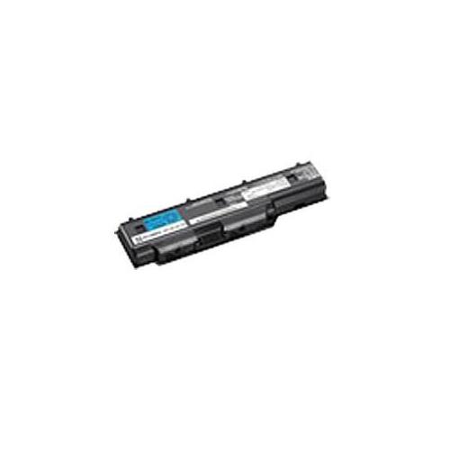 NEC バッテリーパック PC-VP-WP114