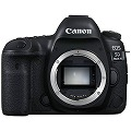 新品 Canon デジタル 一眼レフカメラ EOS 5D MarkIV ボディ EOS5DMK4