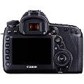 Canonデジタル一眼レフカメラEOS5DMarkIVボディーEOS5DMK4