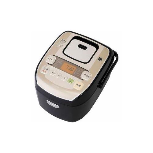 アイリスオーヤマ 圧力IH炊飯ジャー「米屋の旨み-銘柄炊き」(5.5合) KRCPA50B