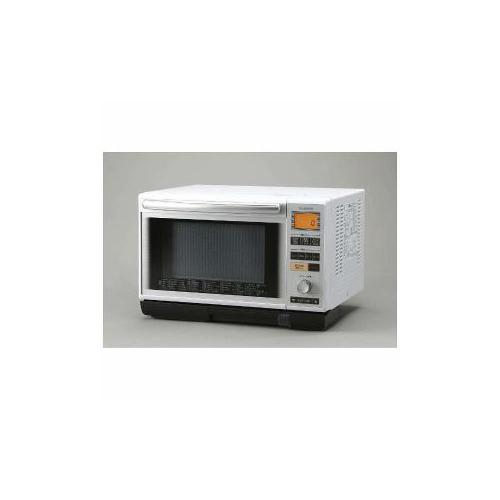 アイリスオーヤマ スチームオーブン(24L) MSFS1