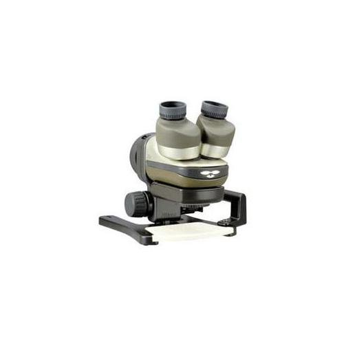 Nikon 顕微鏡 BJA004AA NSFPEX