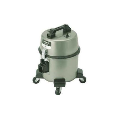 日立 日立 業務用クリーナー CV-G95KNL