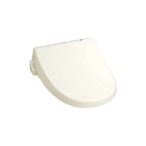 TOSHIBA 温水洗浄便座 人気ブランド CLEAN WASH 瞬間式 SCS-SW311 リモコン付き パステルアイボリー 販売実績No.1