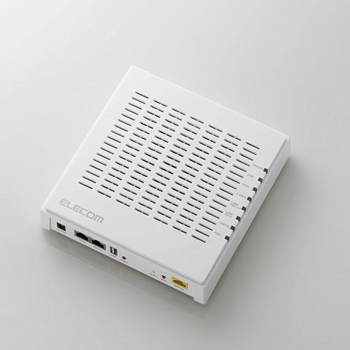 エレコム 11ac AP Webスマート モデル WAB-S1167-PS