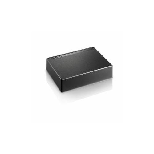 IOデータ USB接続 シングルテレビチューナー GV-MVP/AZ