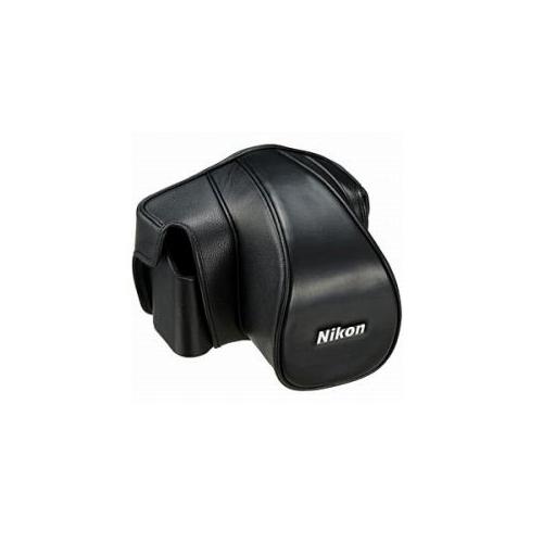 Nikon セミソフトケース CF-DC6