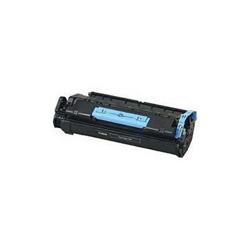Canon トナー カートリッジ306 CRG-306 CRG306