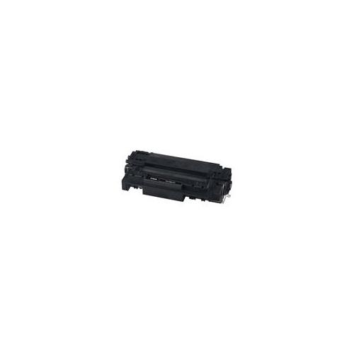 Canon レーザートナー CRG510 CRG-510