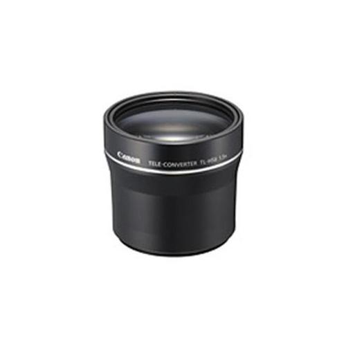 Canon ビデオオプション TLH58 TL-H58