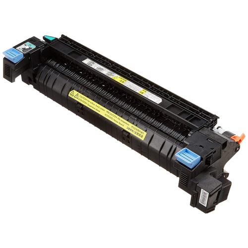 CANON プリンターオプション UM722F-LIPS