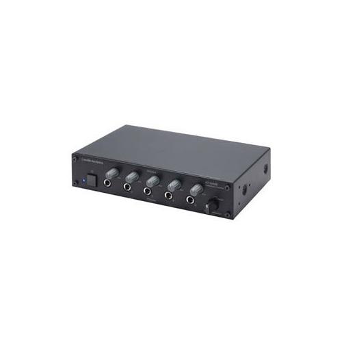 Audio-Technica オーディオテクニカ オーディオテクニカ 他オーディオアクセサリー AT-HA65 ATHA65