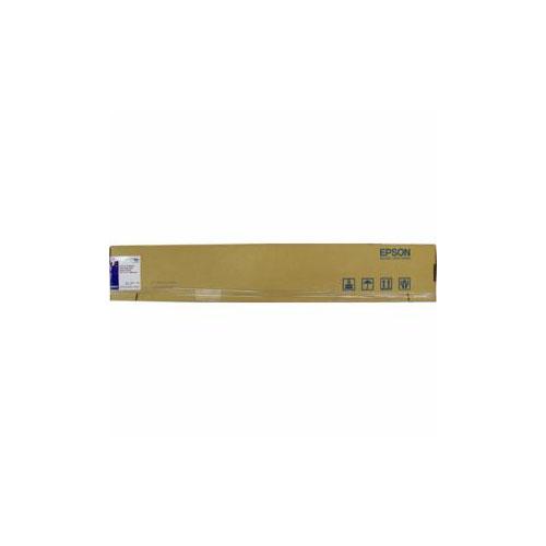 EPSON PX/MC写真用紙ロール 厚手半光沢 PXMC36R2