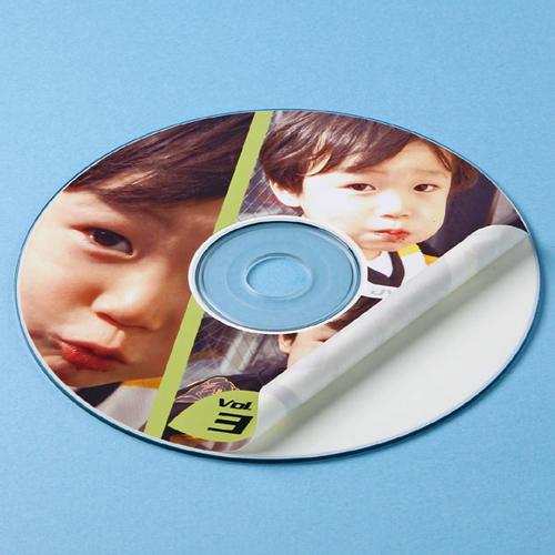 <title>サンワサプライ インクジェットフォト光沢DVD 超人気 CDラベル</title>