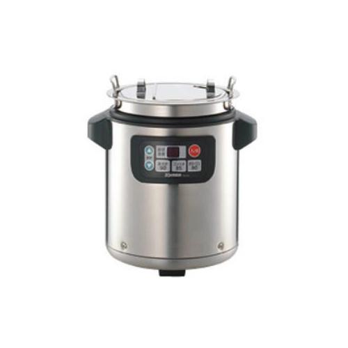 象印 スープジャー TH-CU080