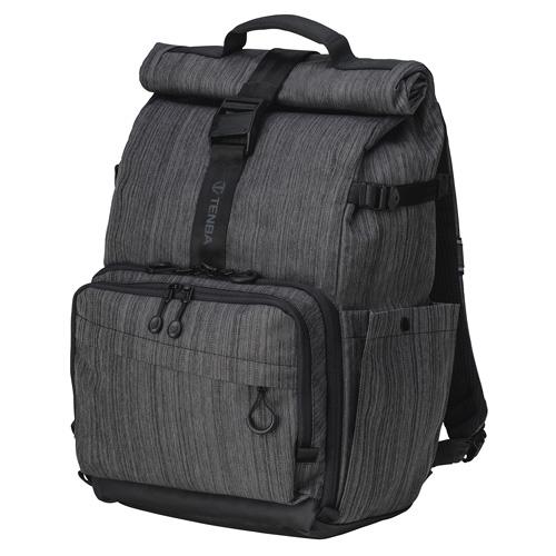 TENBA DNA15 Backpack Graphite V638-385