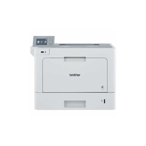 brother A4カラーレーザープリンター HL-L9310CDW