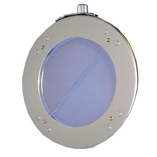 LPL デイライトフイルターTL-500用 L23730-2