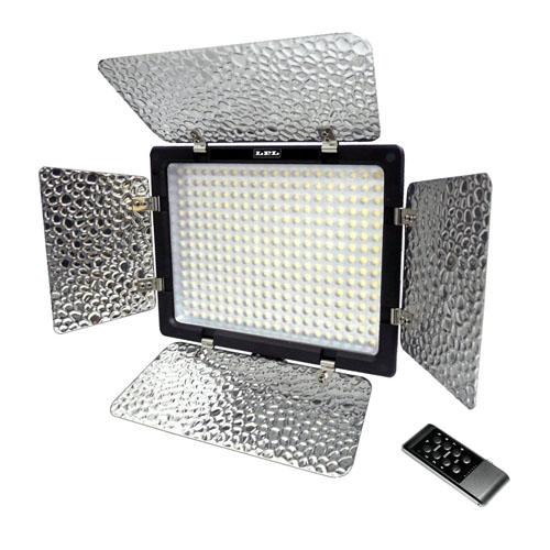 LPL LPL LEDライトVL-7200CX L26898