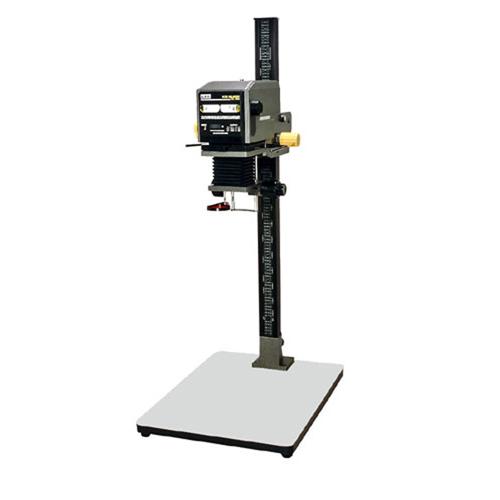 LPL VCCE 引伸機VC7700プロ L32711A