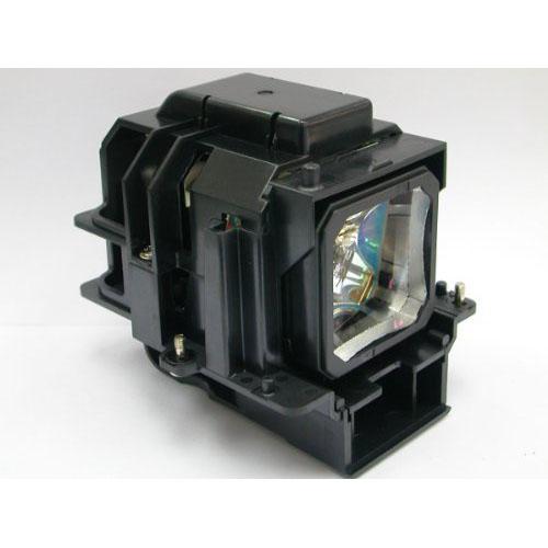 EPSON EH-TW8000シリーズ用 交換用ランプ(230W UHE) ELPLP69
