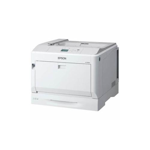 EPSON A3対応 カラーページプリンター LP-S8160