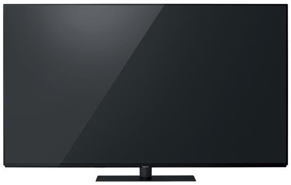 4Kチューナー内蔵テレビ 65V型有機ELパネル地上・BS・110度CSデジタル パナソニック TH-65GZ1000
