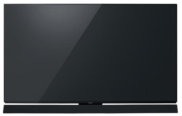 VIERA(ビエラ) 65V型 BS/CS 4Kチューナー内蔵有機ELテレビ パナソニック TH-65GZ1800