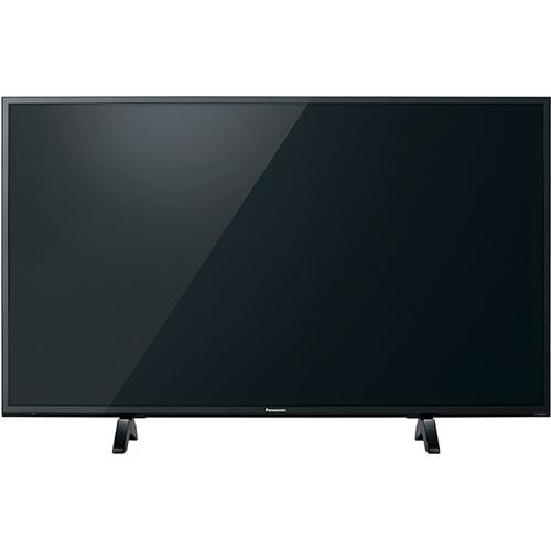 液晶テレビ 4Kチューナー内蔵LED液晶テレビ43V型地上・BS・110度CSデジタル パナソニック TH-43GX500
