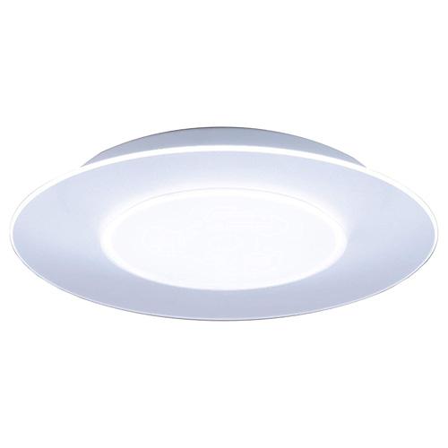 LEDシーリングライト AIR PANEL LED スタンダードモデル 調光・調色タイプ リモコン付 ~8畳 パナソニック HH-CE0880A