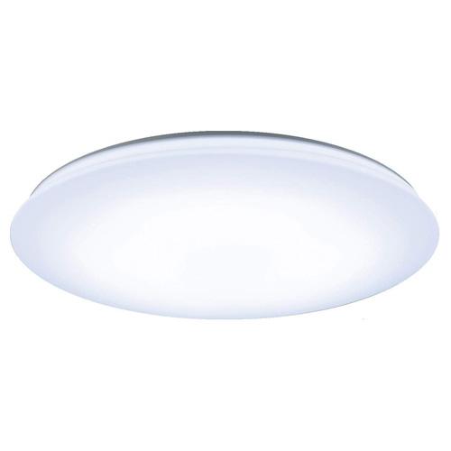 LEDシーリングライト 調光・調色タイプ リモコン付 ~14畳 パナソニック HH-CE1444A