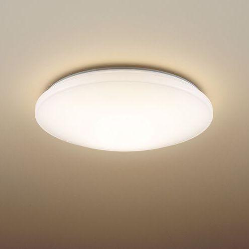 LEDシーリングライト 「調光」・「調色」機能搭載 光源寿命約40,000時間 パナソニック HH-CE1228AH