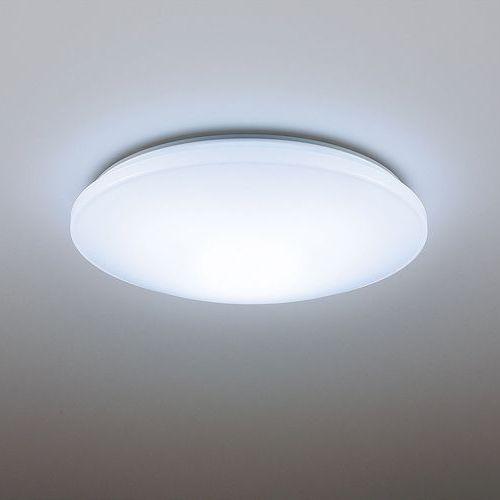 LEDシーリングライト おやすみタイマー搭載 光源寿命約40,000時間 パナソニック HH-CE1228DH