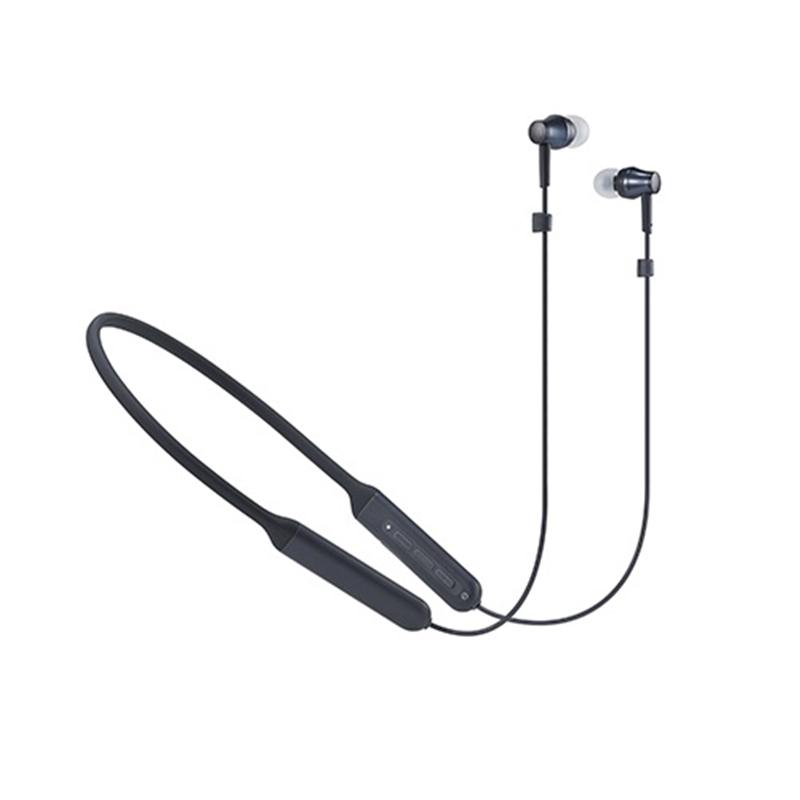 Bluetoothヘッドホン ブラック テクニカ ATH-CKR500BT
