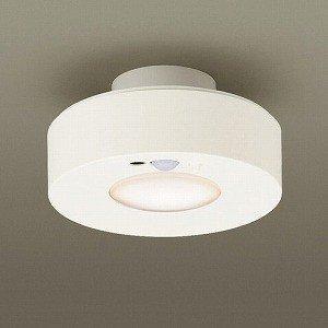 LED小型シーリングライト 410lm パナソニック HH-SC0098L