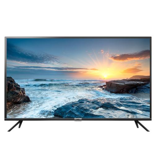 32V型デジタルハイビジョン液晶テレビ コイズミ 32D400