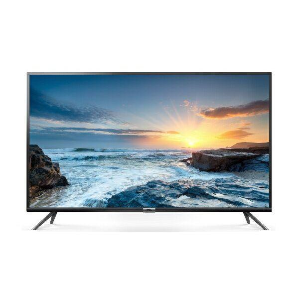 父の日 ギフト プレゼント 液晶テレビ 40インチ デジタルハイビジョン ダブルチューナー搭載 裏番組録画対応 TCL 40D400