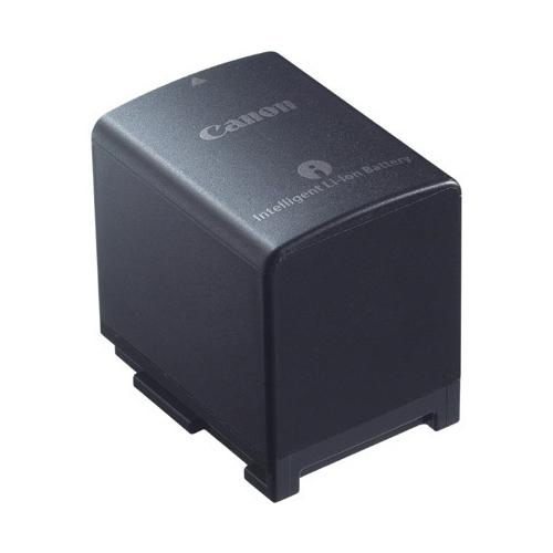 キヤノン Canon バッテリーパック BP-820