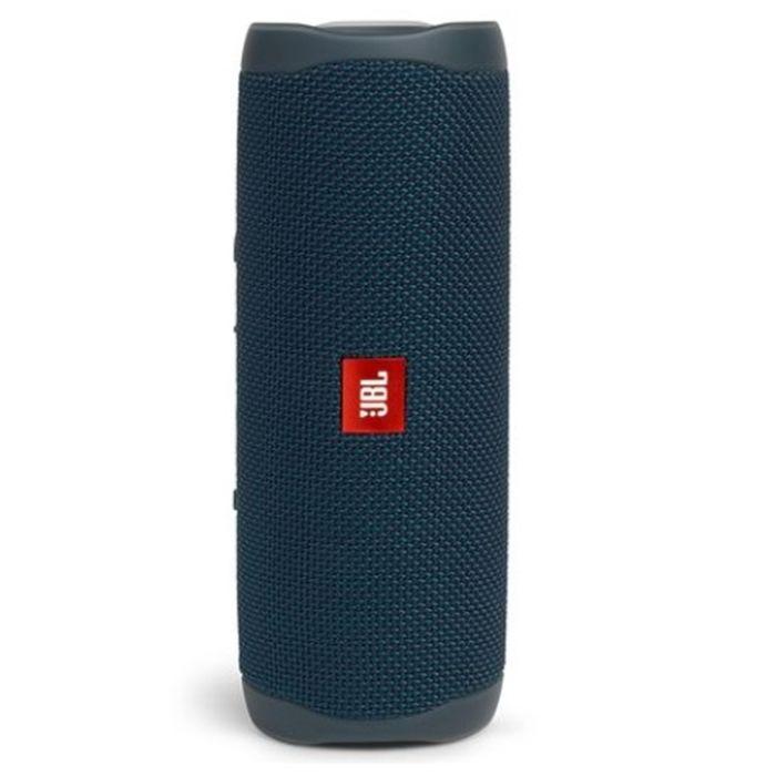 Bluetoothスピーカー ジェービーエル JBLFLIP5
