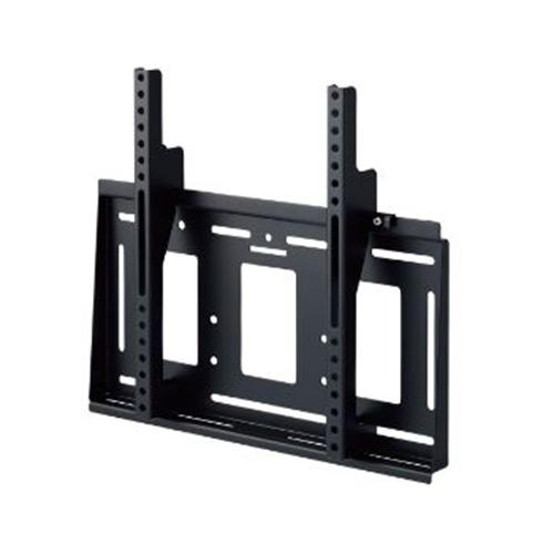 ハヤミ工産 MH-651B B テレビ壁掛け金具