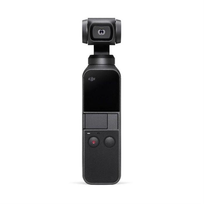 ジンバル搭載4Kカメラ ディージェイアイ CP.OS.00000000.02
