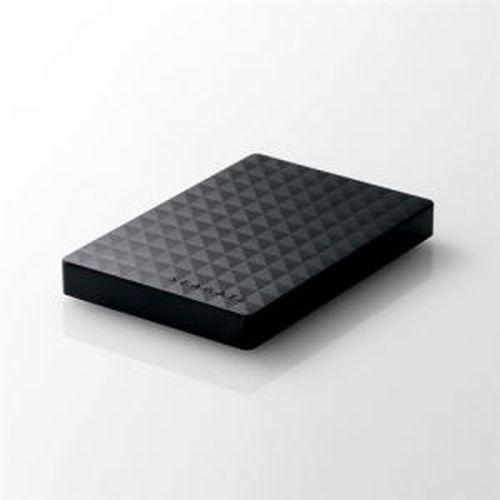 2.5インチHDD MY 1TB ブラック エレコム SGP-MY010UBK