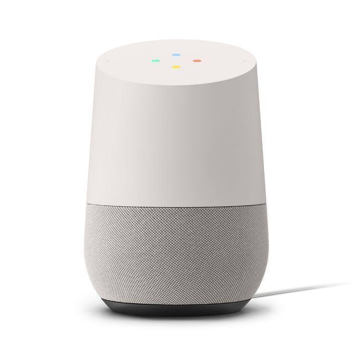 Google Home グーグル ホーム Google GA3A00538A16