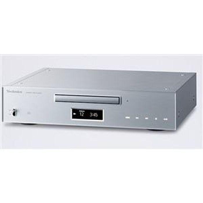 コンパクトディスクプレーヤー Technics ST-C700