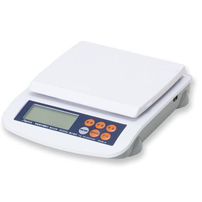 アスミックス 郵便料金表示デジタルスケール DS3010 アスカ DS3010