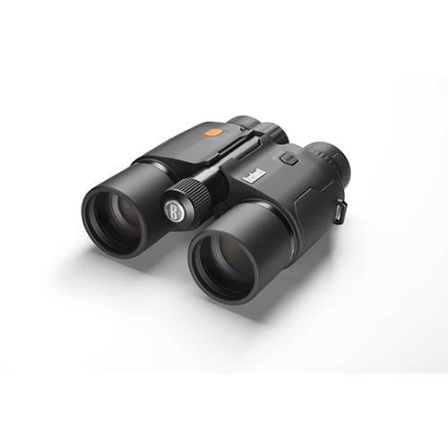 Bushnell ライトスピードフュージョン10 HSB202310