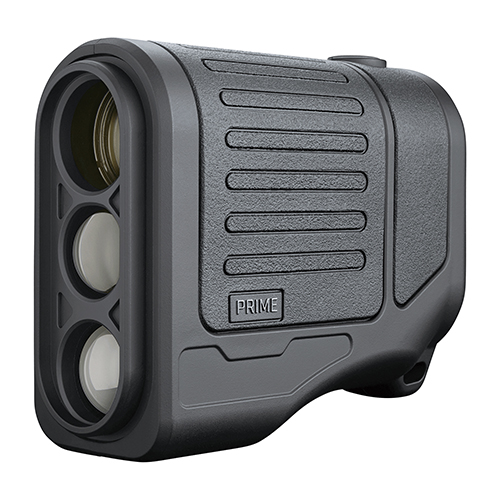 Bushnell ライトスピードプライム1300 LP520KBL