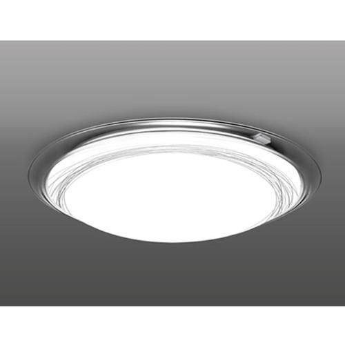 タキズミ TAKIZUMI GWX87023 LEDシーリング