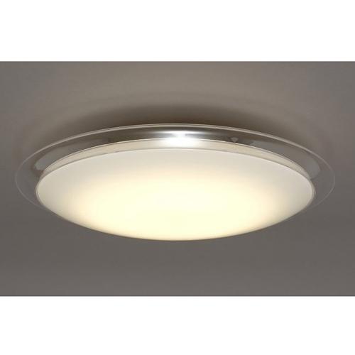アイリスオーヤマ CL8DL-6.0AIT LEDシーリング