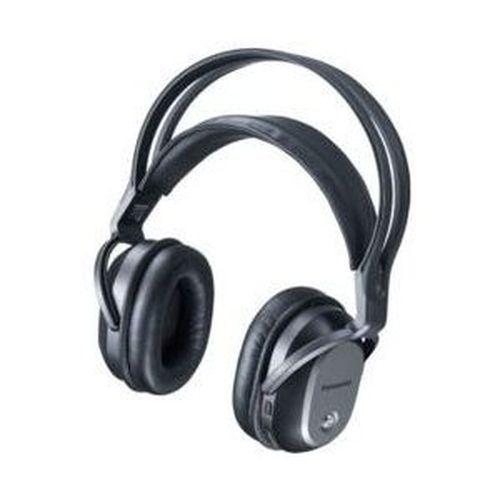 増設用デジタルワイヤレスサラウンドヘッドホン パナソニック RP-WF70H